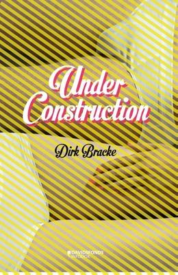 Cover van boek Under Construction